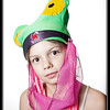 Oink-B-Costume-Portrait-0039