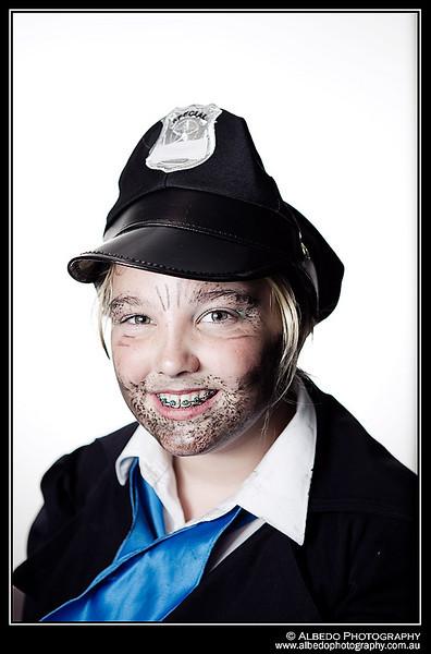 Oink-B-Costume-Portrait-0066