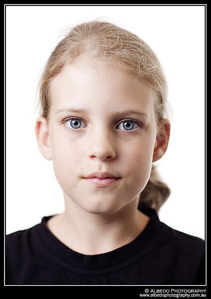 Oink-B-Portfolio-Portrait-0019
