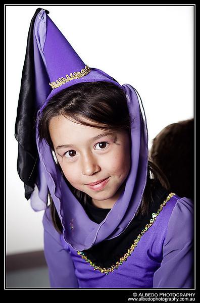 Oink-B-Costume-Portrait-0081