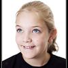 Oink-B-Portfolio-Portrait-0059