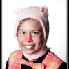 Oink-B-Costume-Portrait-0062