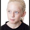 Oink-B-Portfolio-Portrait-0028