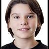 Oink-B-Portfolio-Portrait-0041