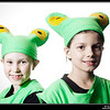 Oink-B-Costume-Portrait-0019