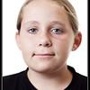 Oink-B-Portfolio-Portrait-0062