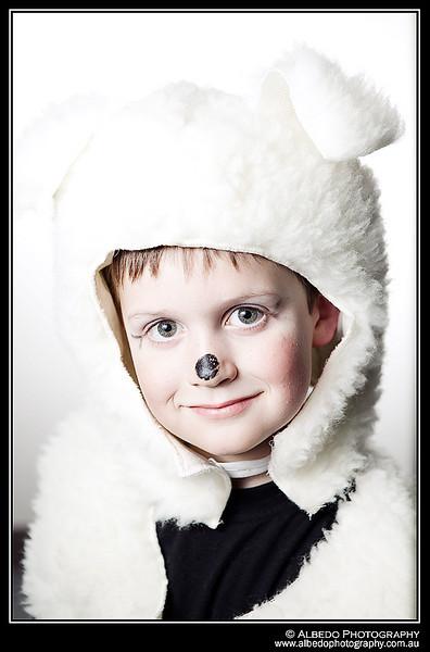 Oink-B-Costume-Portrait-0024