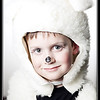 Oink-B-Costume-Portrait-0024