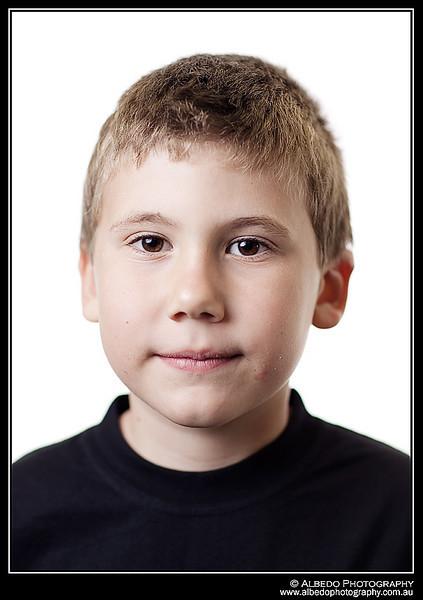 Oink-B-Portfolio-Portrait-0011