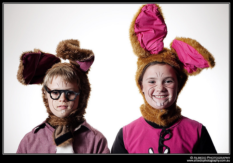 Oink-B-Costume-Portrait-0009