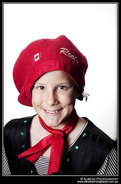 Oink-B-Costume-Portrait-0050