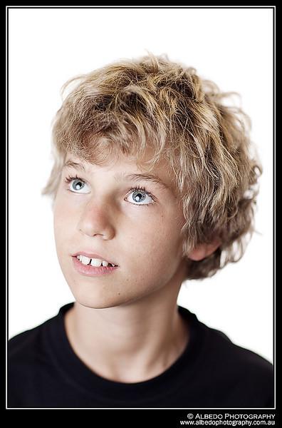 Oink-B-Portfolio-Portrait-0054