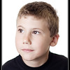 Oink-B-Portfolio-Portrait-0012