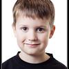 Oink-B-Portfolio-Portrait-0005
