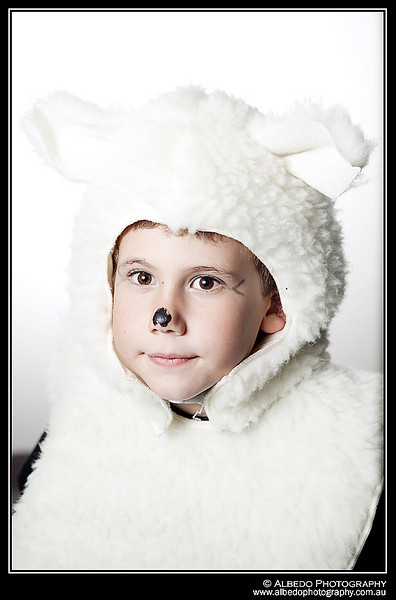 Oink-B-Costume-Portrait-0023