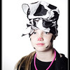 Oink-B-Costume-Portrait-0032