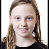 Oink-B-Portfolio-Portrait-0025