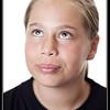 Oink-B-Portfolio-Portrait-0082