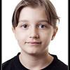 Oink-B-Portfolio-Portrait-0051