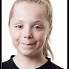 Oink-B-Portfolio-Portrait-0007