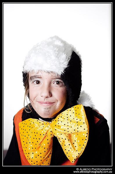 Oink-B-Costume-Portrait-0048