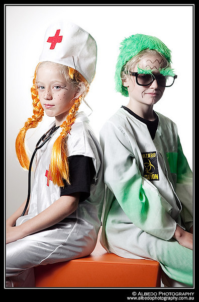 Oink-B-Costume-Portrait-0010