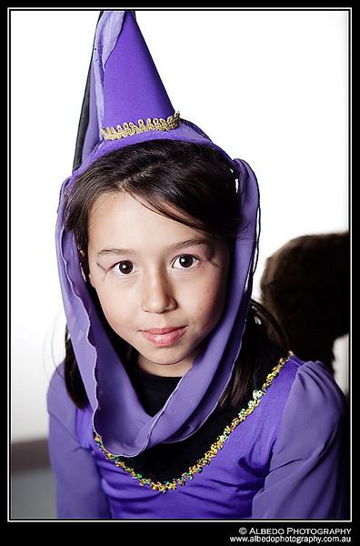 Oink-B-Costume-Portrait-0080