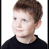 Oink-B-Portfolio-Portrait-0006
