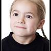 Oink-B-Portfolio-Portrait-0088