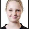 Oink-B-Portfolio-Portrait-0045