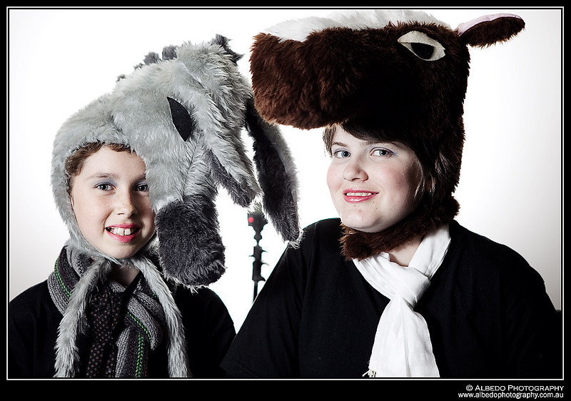 Oink-B-Costume-Portrait-0006