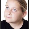Oink-B-Portfolio-Portrait-0064