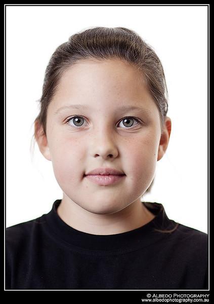 Oink-B-Portfolio-Portrait-0047