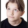 Oink-B-Portfolio-Portrait-0052