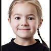 Oink-B-Portfolio-Portrait-0087