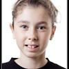 Oink-B-Portfolio-Portrait-0057