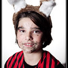 Oink-B-Costume-Portrait-0057