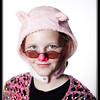 Oink-B-Costume-Portrait-0064