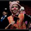 Oink-B-Performance-0194