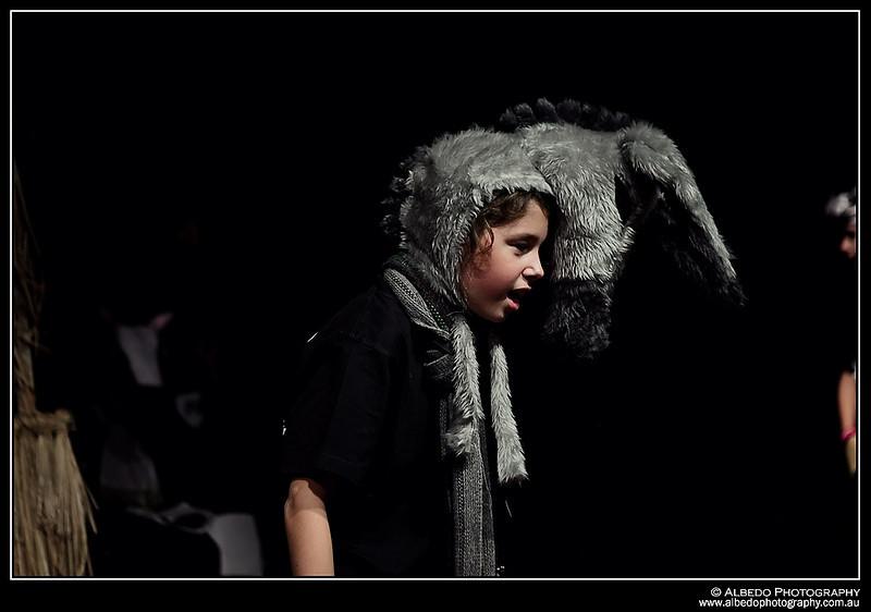 Oink-B-Performance-0171