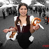 Oktoberfest in Downtown Campbell: 2016 Edition - October 15