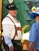 GAS Oktoberfest_0012