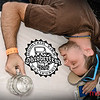 Mountain View's 4th Annual Oktoberfest ~ 01 October 2016