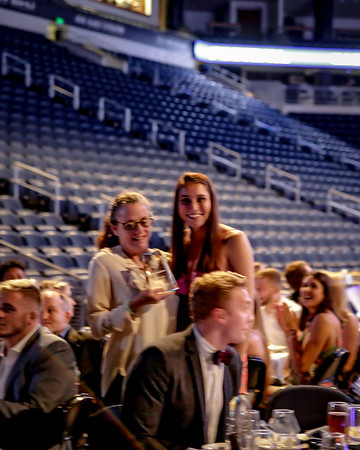 ODU Sports Awards Banquet 4-24-17  by Spark Dawn Media-3890