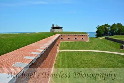 Old_Fort_Niag_20150703 (44)