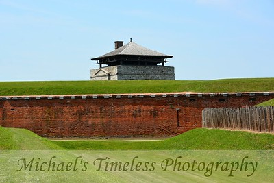 Old_Fort_Niag_20150703 (11)