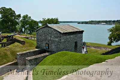 Old_Fort_Niag_20150703 (30)