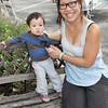 IMG_8965 Wyatt and Valerie Chin