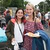 IMG_9031 Alexa Vassiliou and Amelia Bartlett
