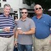IMG_8952 Mike Fenn, Sal Scavone and Leon Kurdziel